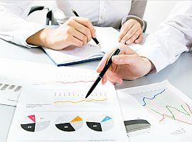 оценка рисков в бизнес плане подсчет и анализ