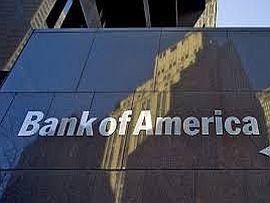 Главные американские банки