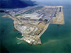 Как открыть компанию в Гонконге сертификат