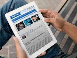 Создание мобильной версии сайта для всех гаджетов