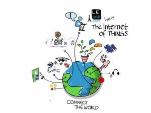открыть новые интернет проекты по вещам