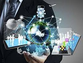 открыть новые интернет проекты за рубежом