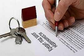 взять кредит под залог квартиры заключить договор