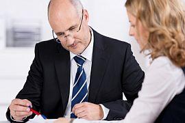взять кредит под залог квартиры банковская проверка