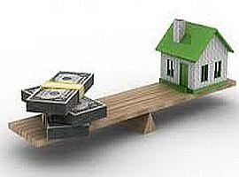 взять большой кредит под залог квартиры