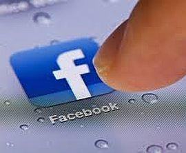 Реклама в Facebook перспективы