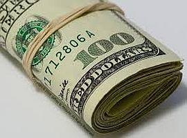 Уникальное торговое предложение в валюте