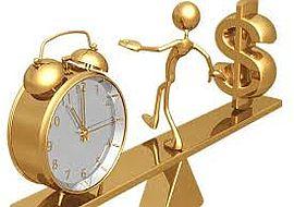 досрочное погашение кредита качели проценты