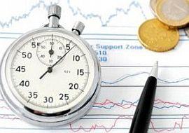 досрочное погашение кредита время=деньги