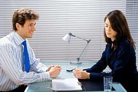 как поговорить с начальником о повышении в должности