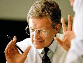 как поговорить с начальником о повышении оклада