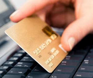 купить автомобиль бу в кредит с кредитной карты