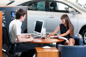 купить автомобиль бу в кредит заключитьдоговор