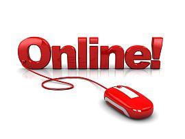 личный бизнес онлайн в сети