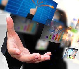 личный бизнес онлайн рука дающего