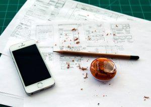 маркетинг будущего - планирование