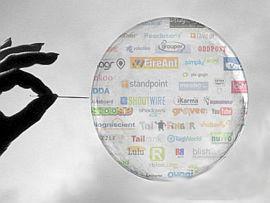 оффшорные схемы мыльный пузырь