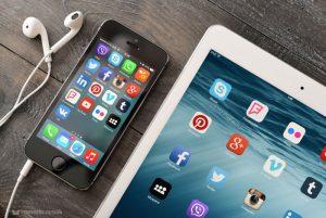 сайт под мобильные устройства масштаб для всего