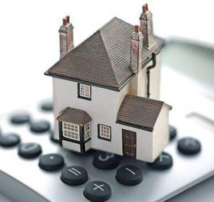 Правильная ипотека - считать
