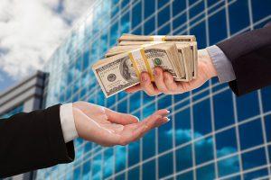 беззалоговый кредит деньги
