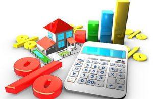 кредитный скоринг - методика расчета