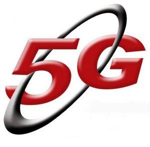 маркетинг будущего со скоростью 5G