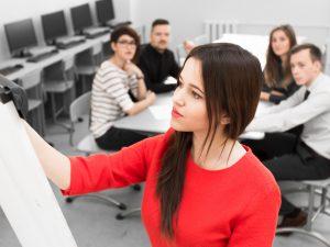 маркетинг будущего  краудсорсинг специалистов