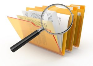 официально узнать кредитную историю - искать