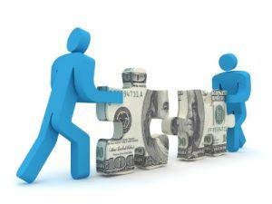 официально узнать кредитную историю самому