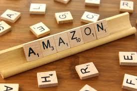 успешные стартапы Amazon