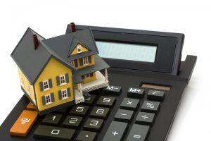 обратная ипотека - считать