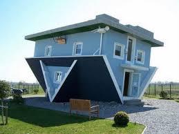 обратная ипотека - все наоборот