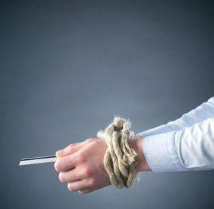 овердрафтный кредит - суть не меняется