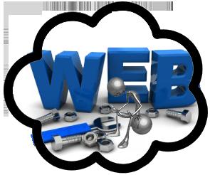 способы заработка в интернете без вложений - инструмент прилагается