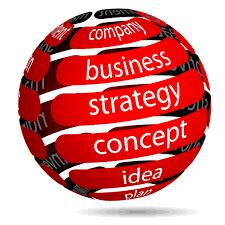 предпринимательские стратегии - цели