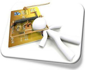 кредит без процентов ловушка