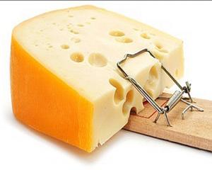 кредит без процентов - какбесплатный сыр