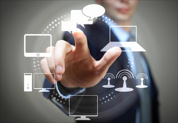 Таврический банк онлайн личный кабинет