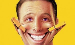 Улыбайтесь чаще: значение улыбки