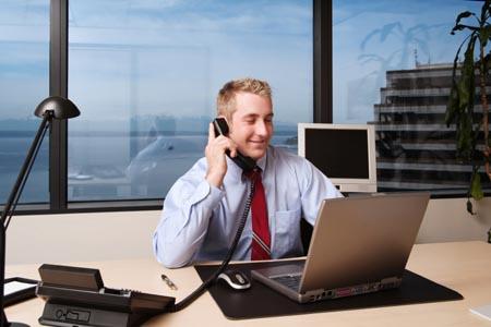 Как сделать свой бизнес в сети?
