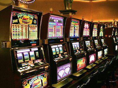 Ответственность за игровые автоматы скачать игровые автоматы бесплатно чукча
