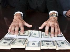 вложить деньги в бизнес