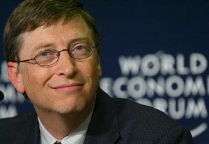 10 самых богатых людей планет