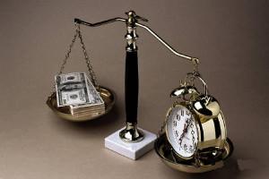 кредитный бизнес