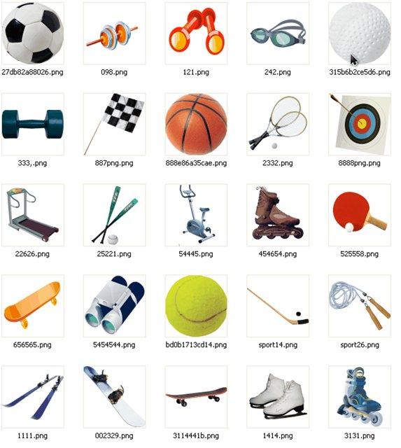 лучшие игры шары
