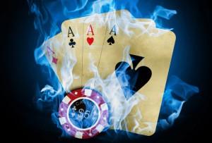 Как открыть интернет-казино