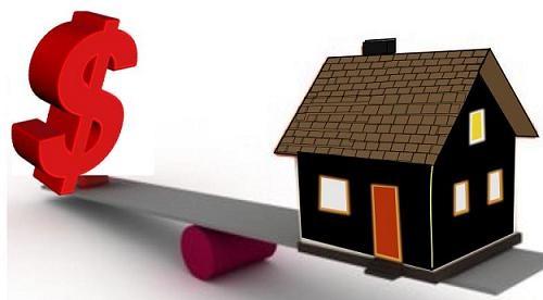Заработок денег на дому