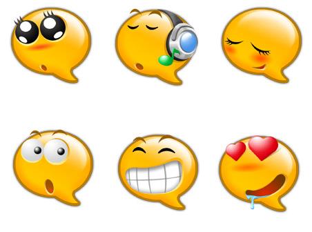 Роль эмоций в жизни каждого человека