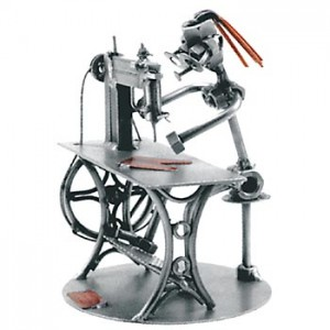 швейного производства