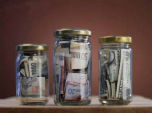 банк тендерный кредит